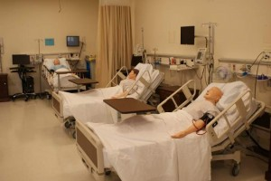 Nursing6